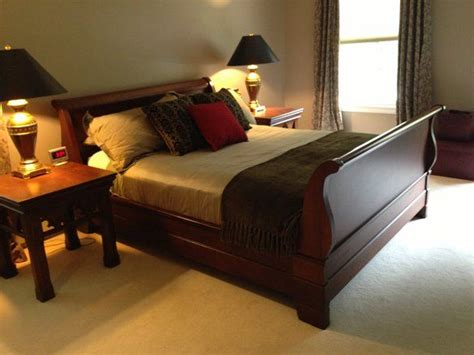 1000 Images About National Mt Airy Furniture On National Bedroom Furniture