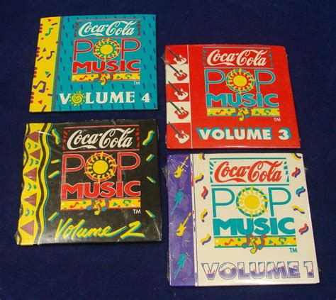 Cd Pop Keroncong Vol 1 1000 images about coca cola on glass pitchers pop and musicals