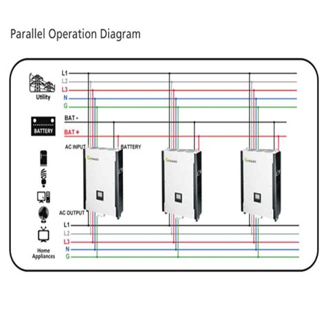 generator wiring diagram for a 1400 wiring diagram for