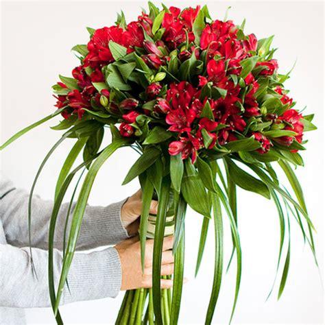 flowers gifts bouquet flower arrangements in barcelona fresh flowers