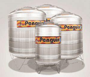 Jual Plastik Uv Pekanbaru tangki air penguin multi griya bangunan