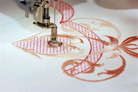 embroidery machines embroidery designs and software