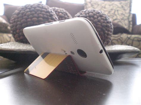 trio casero grabado con un celular como construir una base casera para tu celular un geek