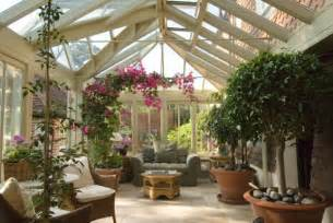 home plans with sunrooms 35 beautiful sunroom design ideas