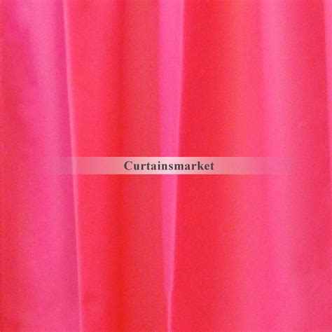 solid red shower curtain solid modern bathroom usage rose red shower curtain