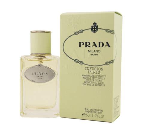 fragrance prada prada perfume 171 171 171 171 perfume bottles fragrance