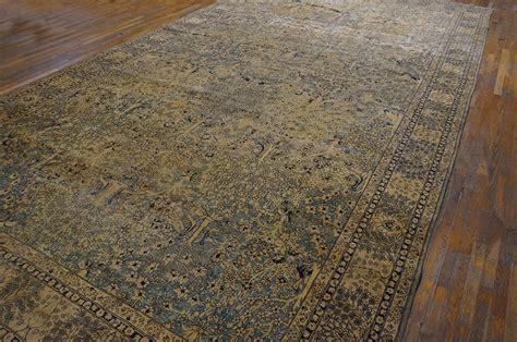 indian rug burn origin antique indian rug 19448 indian 10 4 x 19 8 other origin india circa 1910