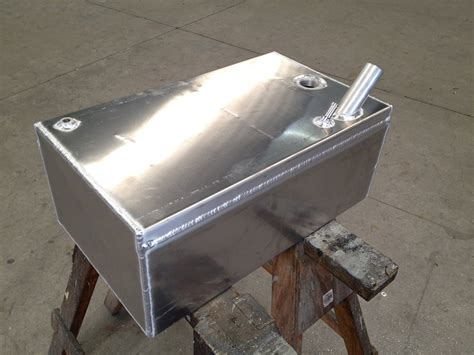 aluminum boat fuel tanks aluminium fuel tanks