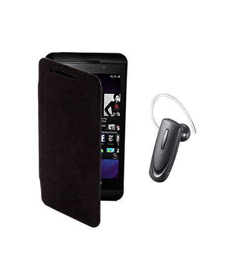 Headset Bluetooth Blackberry Z10 koloredge flip cover samsung hm1100 bluetooth headset