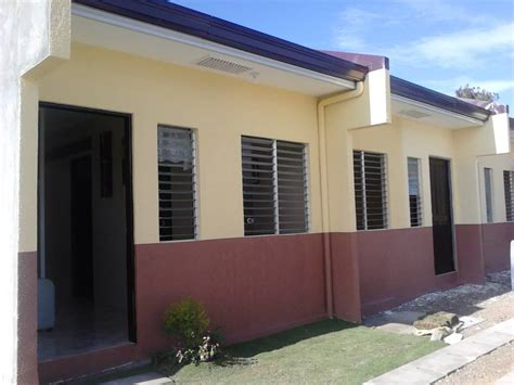grand 10 low cost home decorating ideas fab glass and mirror ckl lowcost housing property subdivision in mactan cebu