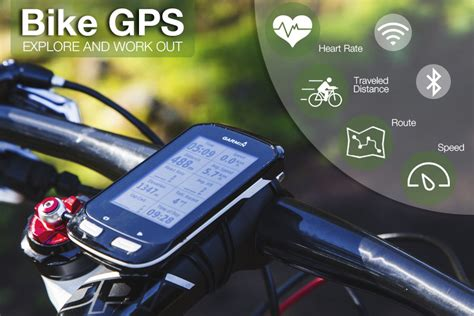 best gps for bike 5 best bike gps reviews of 2018 bestadvisor