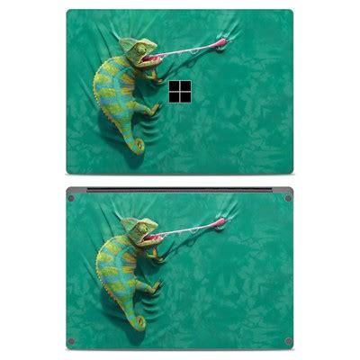Kickers Barn Owl Black microsoft surface laptop skins decalgirl