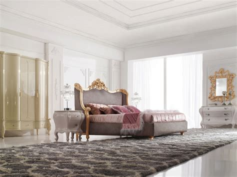 luxury bed baroque bed luxury bedroom set sophy luxury bed baroque bed luxury bedroom set geneve