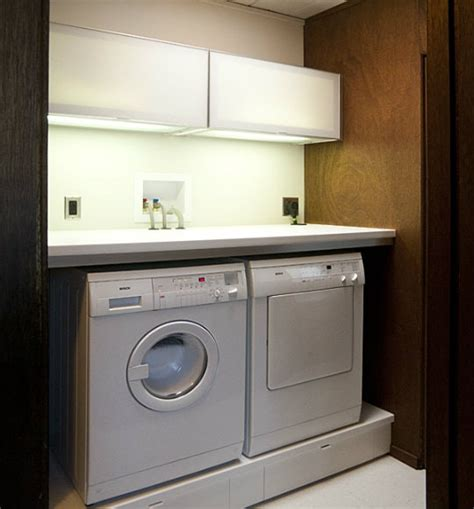 washing machine and dryer cabinets storage ready washer dryer lifts from ikea parts
