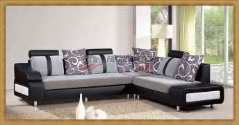 Bathroom Curtain Sets Cornet Sofa Sets Living Room Furniture Designs 2017
