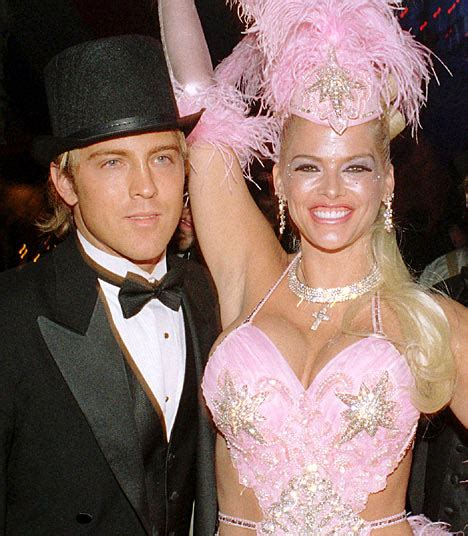 Magazine Cancels 17m Deal With Larry Birkhead Claming He Us All magazine cancels 1 7m deal with larry birkhead claming
