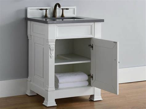 26 inch vanity with sink vanity ideas marvellous 26 inch vanity 27 inch bathroom