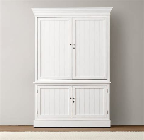 restoration hardware armoire baby 55 best interior design images on wall paint