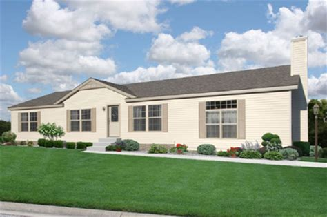 manufactured homes what s in a name an informal survey another post about manufactured housing