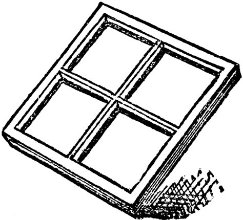 clipart pane pane clipart clipground