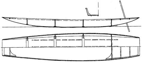 cambridge punt boat plans 20 cambridge punt