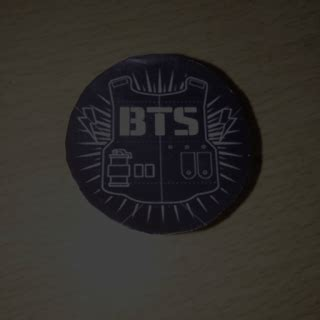 Pop Socket Kpop Member Bts 9 times bts proved they re actual memes army s amino