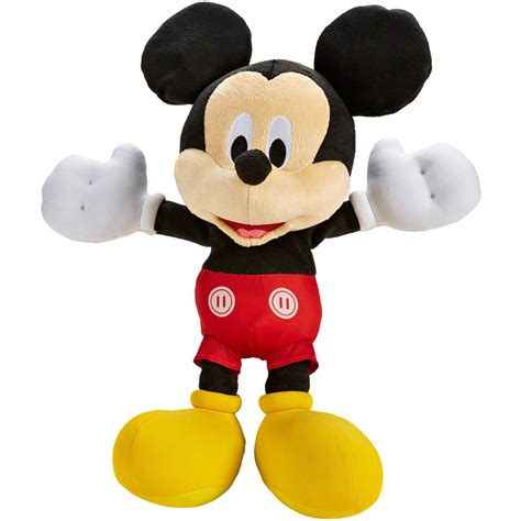 Tomica Dianey Motors Mickey Mouse disney mickey mouse www pixshark images galleries with a bite