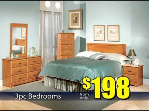 american freight bedroom furniture american freight bedroom dining room and living room