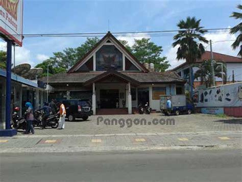 bca purwokerto alamat telepon rumah makan padang rm indonesia