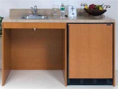 Ada Compliant Kitchen Cabinets Wheelchair Accessible Kitchens Ada Approved Kitchens Ada Compliant Kitchens