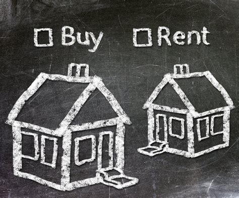 buying house to rent only a 10 difference between renting an apartment and a house in sydney melbourne