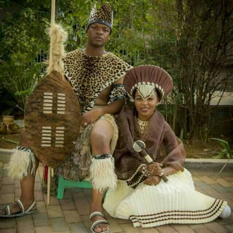 Wedding Attire Pictures by 222 Best Images About Zulu On Traditional