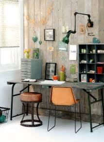 Industrial Home Office Desk 28 Stylish Industrial Desks For Your Office Digsdigs