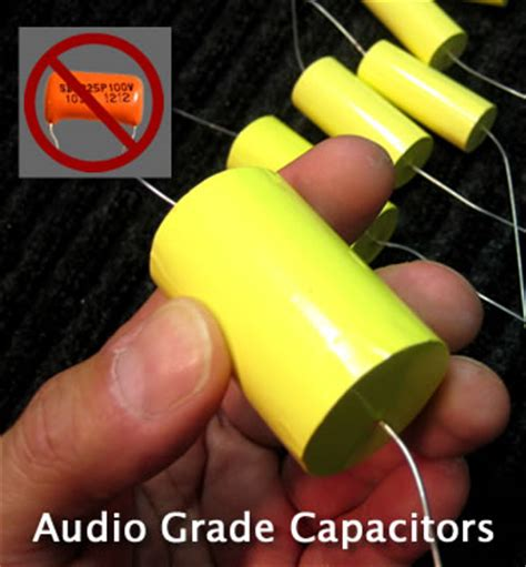 audio grade capacitor pultec eqp 1a equalizers and kits recpro audio