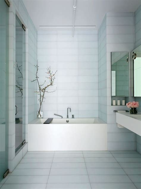 beautiful white bathrooms 37 best inside wetstyle homes images on pinterest