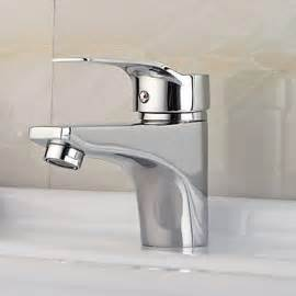 2018 discount kitchen faucets bathroom sink taps shower