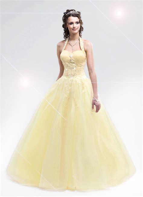 light yellow dress gossip light yellow prom dresses