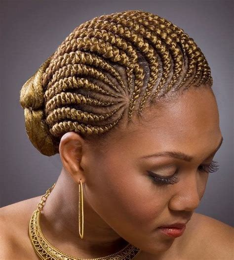 professional look cornrow hairstyles 114 best images about hair on pinterest flat twist