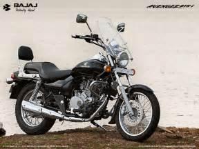 bajaj avenger 220 price cars and motorcycles bajaj avenger 220 dts i