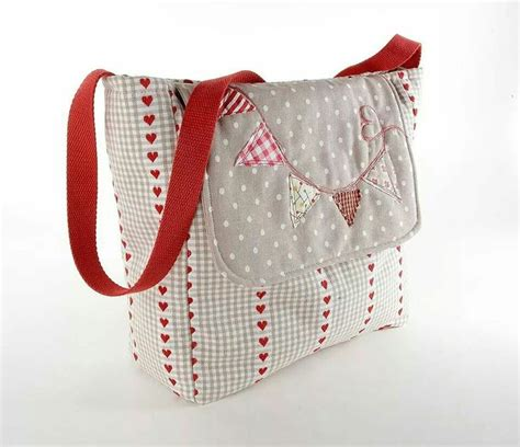 The Debbie Bags by 1000 Images About Debbie Shore On Zippered
