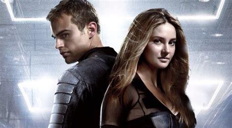 divergent movie ascendant release date divergent series ascendant finds a new director nerd