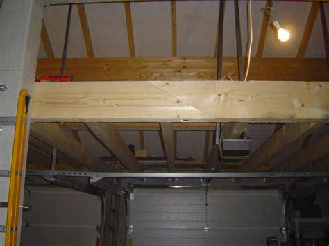 Garage Mezzanine Plans by Garage Mezzanine Plan Studio Design Gallery Best
