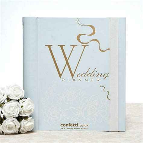 Wedding Planner Organiser BookWedding Gallery   2019