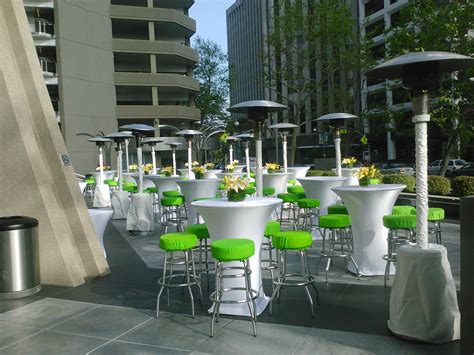a and a party rentals celebrations party rentals orange county california