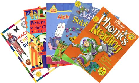 how to make picture books tips on how to create confident readers the reading tutor