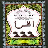 Bakul Kuliner Populer 99 Resep Masakan Rumahan top free in books reference kamus inggris kamusku 1 kamus inggris kamusku kodelokus al