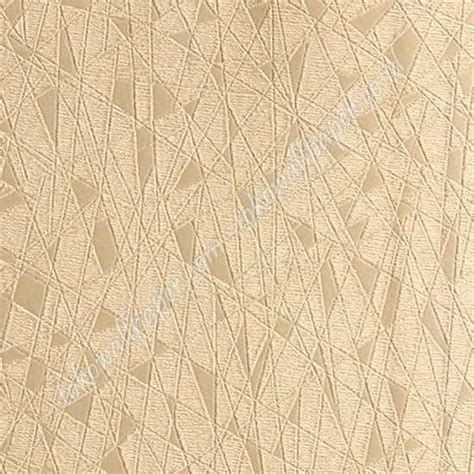 Wallpaper Minimalis Premiun Quality 5m ionwallpaper toko wallpaper jual wallpaper dinding jual wallpaper