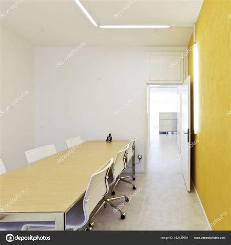 gls arredo ufficio ufficio design moderno tavolo da riunione moderno larus
