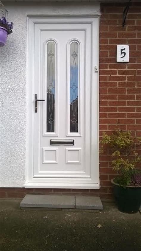 Upvc Exterior Doors Upvc Front Door Gallery