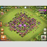 Clash Of Clans Archer Tower Level 13 | 1024 x 768 jpeg 457kB